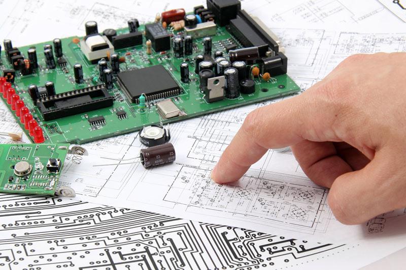 Engineering - Keltech has been certified for Interconnect Design from IPC